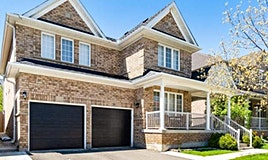 59 Hiberton Crescent, Brampton, ON, L7A 3C9