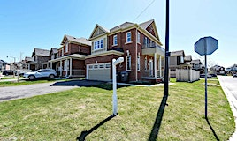 11 Facet Street, Brampton, ON