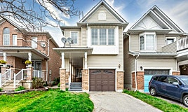 17 Dills Crescent, Milton, ON, L9T 5P9