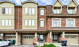 65 New Pines Tr, Brampton, ON, L6H 0H7