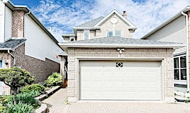 80 Beaconsfield Avenue, Brampton, ON, L6Y 4R6