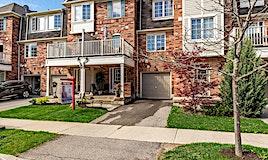 636 Frank Place, Milton, ON, L9T 0R1