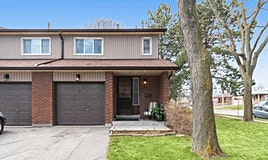 50-725 Vermouth Avenue, Mississauga, ON, L5A 3X5