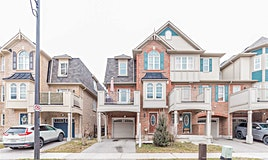 11 Suitor Court, Milton, ON, L9T 8S1