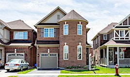 234 Drinkwater Road, Brampton, ON, L6Y 5W5