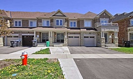 160 Golden Springs Drive, Brampton, ON, L7A 4N6