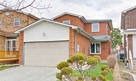6 Wildercroft Avenue, Brampton, ON, L6V 4E6