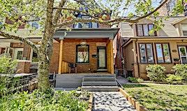 332 Sorauren Avenue, Toronto, ON, M6R 2G8