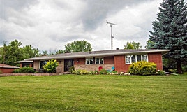 7700 Old Tremaine Road, Milton, ON, L9T 2Y1