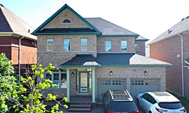 433 Baylis Court, Milton, ON, L9T 0T2