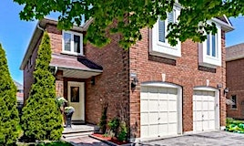 3895 Densbury Drive, Mississauga, ON, L5N 6Y9