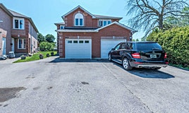 3016 Windjammer Road, Mississauga, ON, L5L 1S7