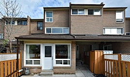 163-252 John Garland Boulevard, Toronto, ON, M9V 1N8