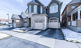 316 Nunn Court, Milton, ON, L9T 7M4