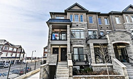 132-200 Veterans Drive, Brampton, ON, L7A 4S6