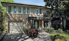 252 Ellis Avenue, Toronto, ON, M6S 2X2