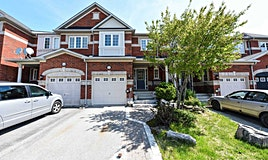 642 Willmott Crescent, Milton, ON, L9T 6E9