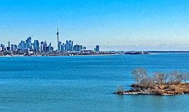 1403-59 Annie Craig Drive, Toronto, ON, M8V 0C4