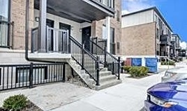 101-1204 E Main Street, Milton, ON, L9T 9K7