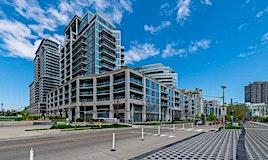 1005-58 Marine Parade Drive, Toronto, ON, M8V 4G1