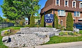 57-371 S Bronte Street, Milton, ON, L9T 3K5