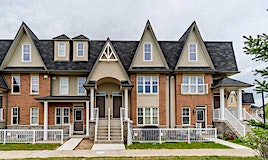 90-1380 Costigan Road, Milton, ON, L9T 8L2