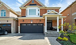 1086 Tupper Drive, Milton, ON, L9T 0A8