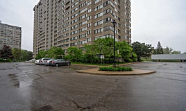 102-50 E Elm Drive, Mississauga, ON, L5A 3X2