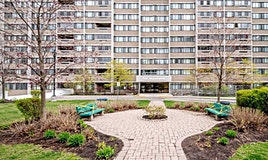 2011-50 E Elm Drive, Mississauga, ON, L5A 3X2