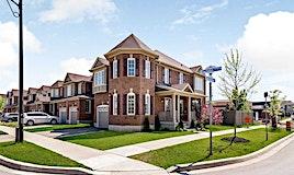 1081 Nadalin Heights, Milton, ON, L9T 8H4