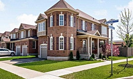 1081 Nadalin Heights, Milton, ON, L9T 8H4