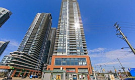 2106-2200 W Lake Shore Boulevard, Toronto, ON, M8V 1A4
