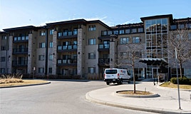 202-570 Lolita Gardens, Mississauga, ON, L5A 0A1