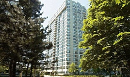 508-1 Aberfoyle Crescent, Toronto, ON, M8X 2X8