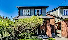 86 Ardagh Street, Toronto, ON, M6S 1Y5