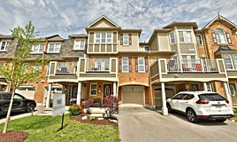 919 Nadalin Heights, Milton, ON, L9T 8R2