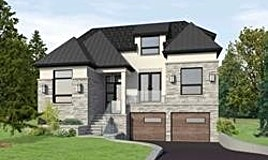 52 S Maple Avenue, Mississauga, ON, L5H 2R6