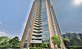 1604-2010 Islington Avenue, Toronto, ON, M9P 3S8