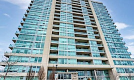 1512-1055 Southdown Road, Mississauga, ON, L5J 0A3