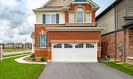 563 Edenbrook Hill Drive, Brampton, ON, L7A 4T6