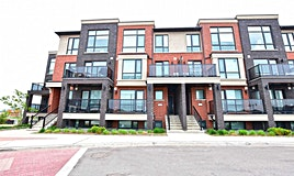 #36-100 Dufay Road, Brampton, ON, L7A 4S3