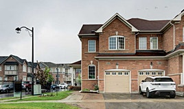 1284 Costigan Road, Milton, ON, L9T 0Y9