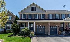 1608 Gowling Terrace, Milton, ON, L9T 5J7
