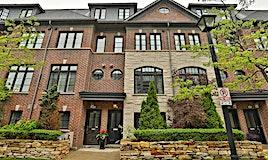 24 Cormier Heights, Toronto, ON, M8Z 0B5