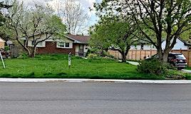 314 Strathcona Drive, Burlington, ON, L7L 2E1