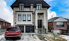 353 Ranee Avenue, Toronto, ON, M6A 1N9