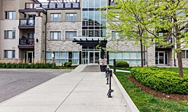 105-570 Lolita Gardens, Mississauga, ON, L5A 0A1
