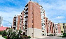308-2088 W Lawrence Avenue, Toronto, ON, M9N 3Z9