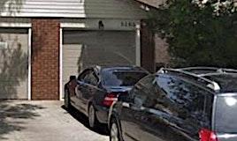 5165 Banting Court, Burlington, ON, L7L 2Z4
