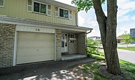 58-830 Stainton Drive, Mississauga, ON, L5C 2Z3